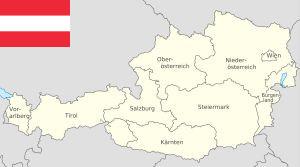 Golden Retriever Züchter in Österreich,Burgenland, Kärnten, Niederösterreich, Oberösterreich, Salzburg, Steiermark, Tirol, Vorarlberg, Wien
