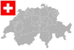 Golden Retriever Züchter in der Schweiz,Zürich,Bern,Luzern,Uri,Schwyz,Obwalden,Nidwalden,Glarus,Zug,Freiburg,Solothurn,Basel-Stadt,Basel-Landschaft,Schaffhausen,AppenzellAusserrhoden,AppenzellInnerrhoden,St.Gallen,Graubünden,Aargau,Thurgau,Tessin,Waadt,Wallis,Neuenburg,Genf,Jura