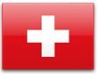 Golden Retriever Züchter in Switzerland / in der Schweiz