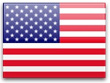 Golden Retriever Züchter in United States